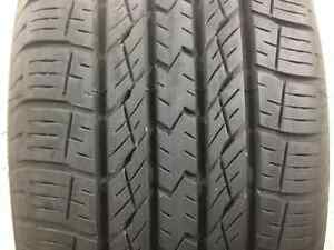 Used P235 55r18 100 H 8 32nds Toyo Open Country A20