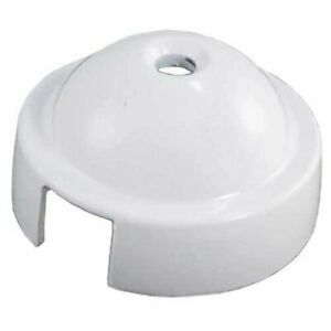 Control Selector Cover Ford 5100 4100 5000 4400 3500 3000 2110 4000 4110 2000
