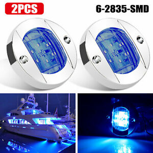 300a 12v Battery Isolator Disconnect Switch For Marine Boat Car Rv Atv Vehicles