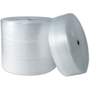 3 16 X 750ft X 12 Small Bubble Cushioning Wrap Padding Perf 12 Void Fill Air