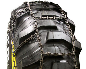 Aquiline Mpc 320 70 24 Tractor Tire Chains