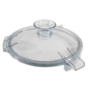 Robot Coupe 29341 Lid W Gasket