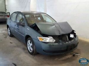 2007 Chevrolet Cobalt Automatic Transmission Only 283316