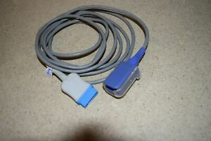 General Electric Ge Medical Systems 2025350 001 Sp02 Cable