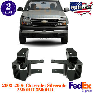 Front Bumper Cover Textured For 2005 2011 Toyota Tacoma Base Pre Runner Model