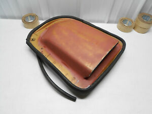 1977 79 Pontiac Firebird Trans Am Orig Shaker Air Cleaner Hood Scoop 403 Olds