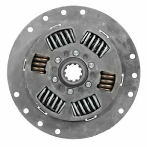 Clutch Plate Ford 7840 7740 8240 5640 8340 6640 82008857