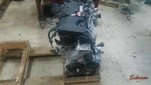 Civic 2019 Engine Assembly 2048114