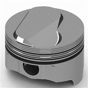 United Engine Machine Ic779 040 Icon Big Block Chevy 454 Ci Forged Pistons 4 290