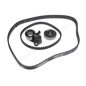 Timing Belt Kit For Honda Accord Vi Prelude Iv 13405 Paa A03