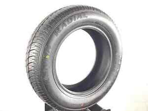 P205 60r16 Michelin Energy Saver A s Used 205 60 16 91 V 10 32nds