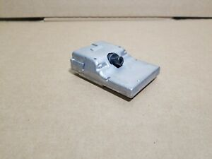 23217012 Front View Camera W sign Recognition New Oem Gm 2015 Cadillac Ats Cts