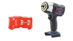 Ingersoll Rand W5132 20v Brushless Compact Impact Wrench Bare Tool W 5132 Boot