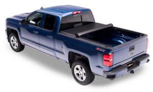 Truxedo Edge Tonneau Truck Bed Cover For 2002 2003 Dodge Ram 1500 8 Bed 848101