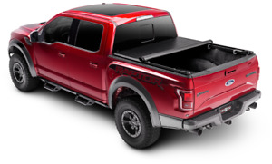 Truxedo Truxport Tonneau Cover For 2006 2019 Nissan Frontier 5 Bed 292301