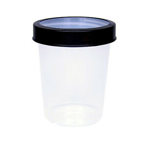 3m Mixing Cup With Collar