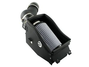 Afe Stage 2 Cold Air Intake W Pro Dry S Filter 1999 5 2003 Ford Powerstroke 7 3l