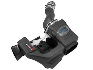 Afe Momentum Hd Cold Air Intake W Pro 10r Filter 99 5 03 Ford Powerstroke 7 3l