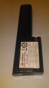 Snap On Battery For Solus Pro Vantage Pro Scanner Eetm303a01