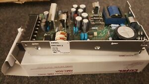 Cosel Rmc50a 2 Power Supply Item 353745 c4