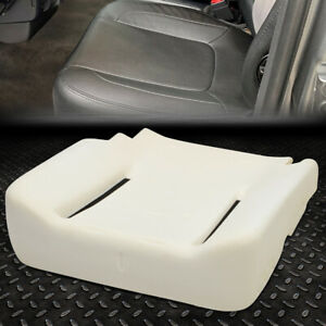 For 04 05 Dodge Ram Truck Front Driver Side Bucket Seat Bottom Lower Cushion Pad