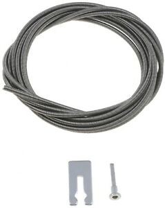 Dorman 10104 Speedometer Cable