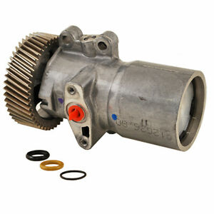 Ford Oem High Pressure Oil Pump hpop For Late 2004 Ford 6 0l Powerstroke
