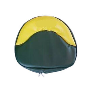 Tractor Seat Cushion For Oliver 60 66 70 77 80 88