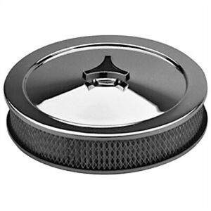 Proform 66802 Deluxe Low profile Air Cleaner