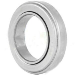 Release Bearing For Ford New Holland Tractor 1900 1910 1920 2110