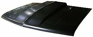 Auto Metal Direct 300 4088 2 2 Cowl Induction Hood