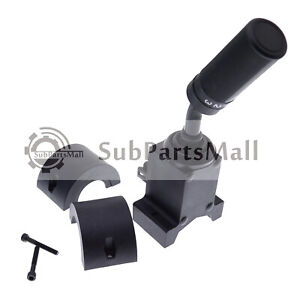 317114a1 Shifting Unit For Case Telescopic Forklift 688g 686g 686gxr