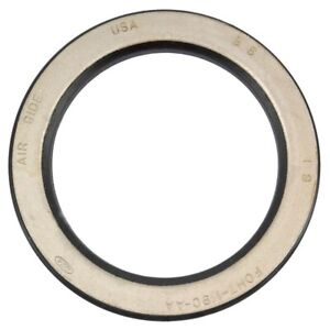 81866390 New Rear Axle Seal Fits Ford 3230 3430 3930 4130 4640 5030