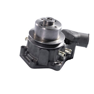 Water Pump Replacement For John Deere Ar97708 Ar85250 1830 2030 2130 1032 1042