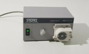 Karl Storz Endoskope Clearvision 403340 20