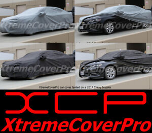 Car Cover 1982 1983 1984 1985 1986 1987 1988 1989 1990 1991 1992 Chevy Camaro