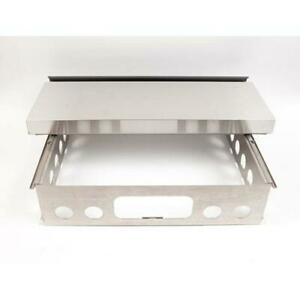 Silver King 34919 Drawer Assembly