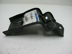 Oem Ford Running Board Support Bracket For Various 08 10 Explorer Mountaineer