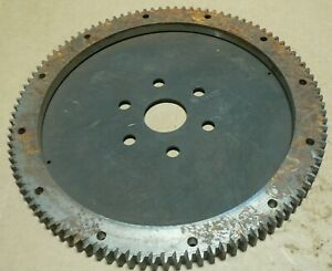 Cummins M939a1 Pn 3007279 Flex Plate Ring Gear
