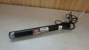 Uniphase 1105p Laser Cp256
