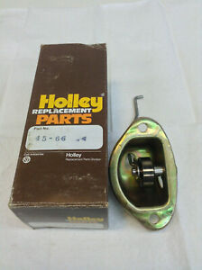 Divorced Choke Thermostat 1bbl Carter Carburetor 1970 1974 Dodge Plymouth 318