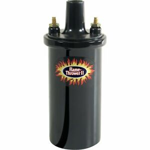 Pertronix 45011 Flame Thrower Ii Coil