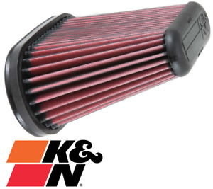 K N Replacement Air Filter For Chevrolet Corvette C7 Lt1 Lt4 Supercharged 6 2 V8