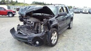 5 3l Engine Fits 07 08 Avalanche 1500 Vin 3 8th Digit Opt Lc9 6314596