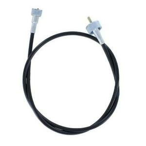 At17503 Tachometer Tach Cable For John Deere 700 1010 2010 5010 5020 6030 7520