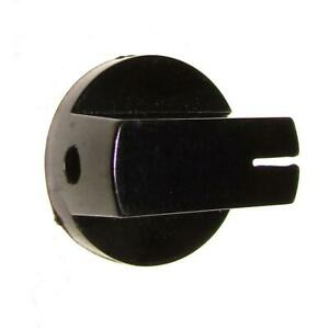 Temperature Knob For Fits Bobcat S220 S250 S300 S330 A220 A300 Skid Steer Heater