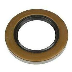 141322 471772 Pitman Grease Seal Fits Ford 501 Series Sickle Mowers
