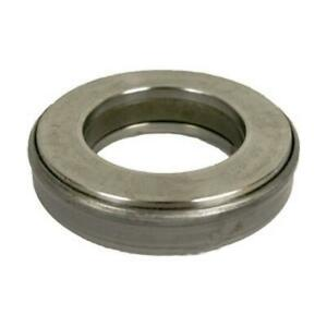 787580 Tractor Throw Out Bearing Fits Ford 2n 8n 9n 600 700 800 900 2000