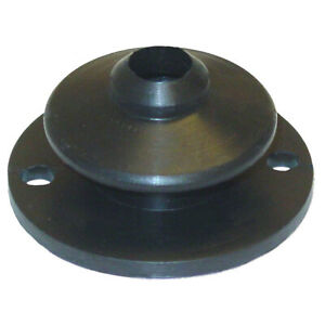 Lift Lever Boot Fits Oliver 55 550 66 660 77 770 88 880 990