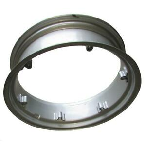 Rim For Ford New Holland Tractor Nca1020c